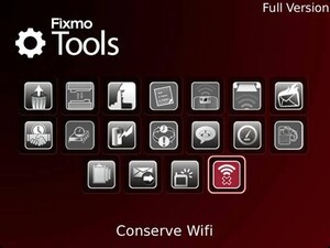 Fixmo Tools adds yet even more functionality - 10 copies up for grabs!