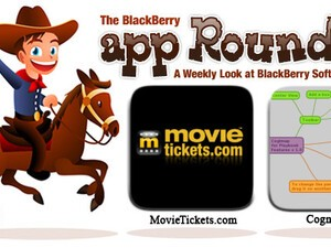 BlackBerry App Roundup for February 25th, 2011! Win 1 of 50 copies of US Holidays 2011!