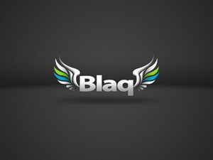 Review: Blaq for the BlackBerry PlayBook