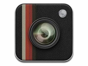 Review: LensBoost for BlackBerry smartphones
