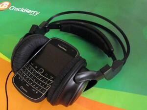 How NoiseHush NX22 Hi-Fi Stereo Headphones made me love wires again