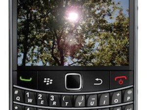 Spring into Spring with BlackBerry Apps
