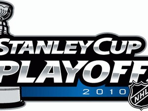 Stanley Cup Playoffs and your BlackBerry