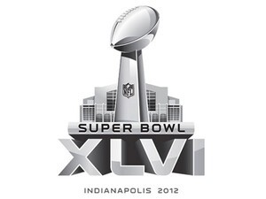 Get ready for Super Bowl XLVI with BlackBerry apps, games, wallpaper and themes
