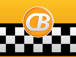 CrackBerry guide to BlackBerry taxi and transit apps