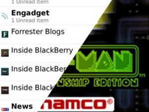 CrackBerry Asks: Games, Apps?  What's on your BlackBerry Smartphone?