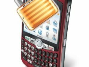 New BES 5.0 SP2 IT polices get OS specific with BlackBerry 6