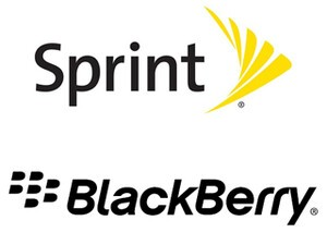 Sprint announces Voicemail 2 Text app just for BlackBerry users