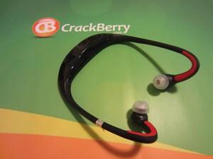 Review: Motorola S10-HD Bluetooth Stereo Headphones