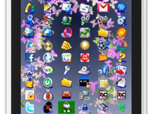 StretchBerry - A CrackBerry Addict's Dream Come True