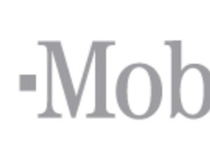 T-Mobile Going Through A Learning Curve with the BlackBerry 8320 Curve - UMA Issues in California