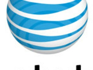 AT&T to Change BlackBerry Email Addresses