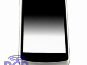 BlackBerry 9000 Series Smartphone: Touchscreen, 3G HSDPA, 600mhz Processor and More!