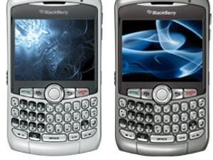 Mobilkom A1 Introduces BlackBerry Curve 8310 to Austria