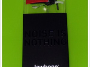 The Best Just Got Cheaper - Aliph Jawbone $89.95