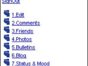 "MySpace Mobile ""Officially"" Released; New JiveTalk v1.03 ads MySpace IM Support"