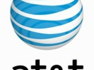 AT&T Data Network Issues. Yet Another BlackBerry Outage?