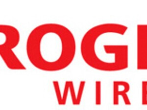 Rogers Rumors: Getting the BlackBerry Pearl 8110, 8120 and Red BlackBerry Curve 8310?!