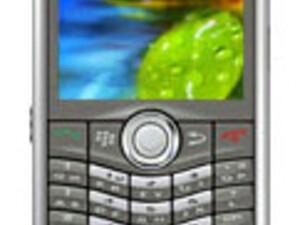 T-Mobile BlackBerry 8120 Arriving February 18th?!