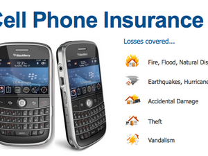 Worth Ave Group - A new way to insure your BlackBerry