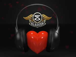 Get your Valentine's Day groove on with some love song stations from Slacker Radio