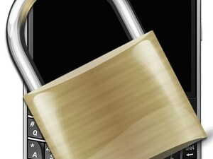 BlackBerry warns of TIFF-based BES vulnerability