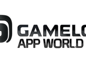 Brush up your gaming skills with Gameloft's 99 cent PlayBook game sale