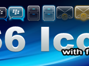 Head's up for theme devs, OS6 icons have been edited to include focus icons