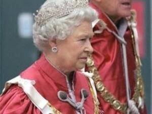 CrackBerry Gets Royal Assent