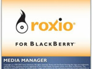 Roxio Media Player On The Curve