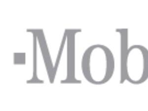 T-Mobile Tweaks BIS Data Plans For Email Junkies