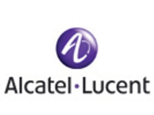 Alcatel-Lucent to Offer Prepaid Options to Carriers