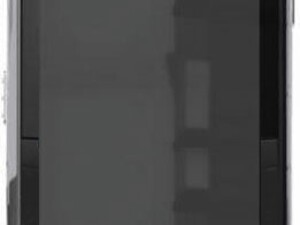 BlackBerry 9000 Specs Revealed!