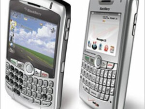 Register at CrackBerry.com to Win a BlackBerry Curve or 8830!