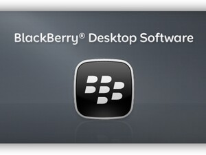 BlackBerry Desktop Software v7.1.0.31 Bundle 32 now available in the BlackBerry Beta Zone