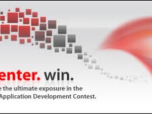 Verizon Launches Developer Network Seeking RIM Compatible Application Designers
