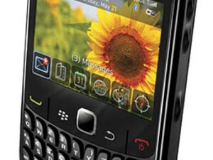 RIM Product Manager Discusses the BlackBerry Curve 8520