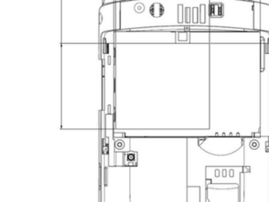 BlackBerry Torch 2 hits the FCC