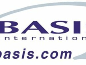 BASIS International takes legal action against RIM over BBX trademark [Updated: Statement from RIM]