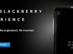 TBooth and WirelessWave join the BlackBerry 10 preorder party in Canada