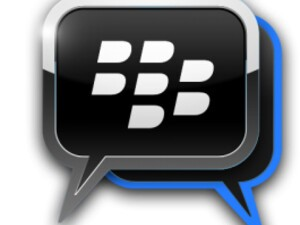 BlackBerry Messenger services degraded in the EMEA region, are you having issues?