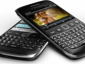 WIND Mobile releasing the BlackBerry Bold 9790 on February 3rd
