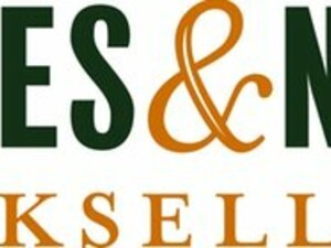 Barnes & Noble slowly phasing out support of BlackBerry eReader