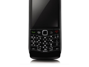 Official: OS 5.0.0.748 released by Bell for the BlackBerry Pearl 3G (9100