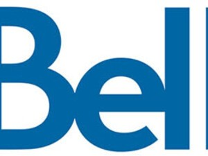 Bell Officially Launches 4.7.0.148 For BlackBerry Storm!