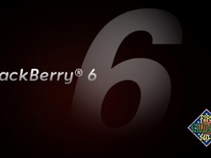 BlackBerry 6 earns FIPS Security Certification for U.S. Government Agencies