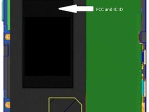BlackBerry 10 L-Series devices land at the FCC, bring along AT&T compatible LTE for the ride!
