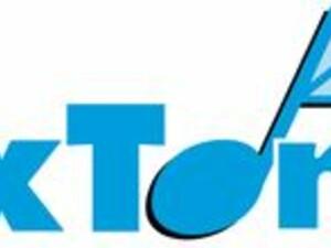 BoxTone WES 2010 Recap Tomorrow - Register Now