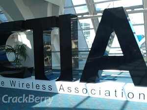 CTIA introduces MobileCON to replace their Enterprise and Applications conference