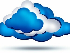 Cloud storage apps - what are they and how do they work?